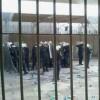 Al-i Halife Zindanlarında Siyasi Tutuklu Sayısı 4 Bini Aştı