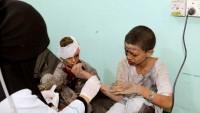 New York Times: Yemen'deki Bombalar ABD Yapımıydı, Bu Utanç Verici