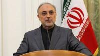 """İran'dan Uyarı: """"ABD Nükleer Anlaşmayı İhlal Ederse Kendisi Zarar Eder"""""""