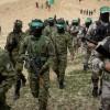 Hamas: Siyonist Rejimin Tehditleri Bizi Yıldıramaz