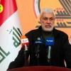 Haşdi Şabi: Başkomutan Emir Verirse IŞİD'le Suriye Topraklarında Savaşırız