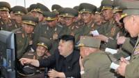 Hackerlar Güney Kore ve ABD'nin Ortak Savaş Planlarını Çaldı