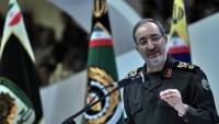 İran Genelkurmay Başkanlığı Sözcüsü: Emperyalist ve Siyonist Güçler İran Karşıtı Planlar Yapıyorlar