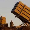 Hamas ve İslami Cihad, Demir Kubbe'ye Meydan Okudu