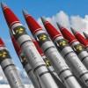 Katil İsrail'den Arabistan'a Nükleer Silah Yardımı