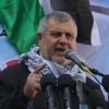İslami Cihad: Suriye'ye Saldırı Filistin'e Saldırı Demektir