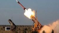 Yemen Hizbullahı: Arabistan ile Birleşik Arap Emirlikleri'nde güvenli hiçbir nokta kalmayacaktır