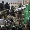 Hamas: İran ile İlişkilerimizde Yeni Bir Sayfa Açacağız