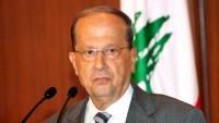 Liberman'ın Sözleri Lübnan İçin Doğrudan Bir Tehdittir