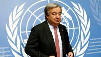 BM: Nükleer Anlaşma Gerekli ve Muhafaza Edilmesi Çok Önemli