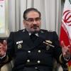 İran: Siyonist İsrail'e Karşılık Vereceğiz