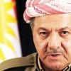 Barzani Referandumla Kendi Siyasi Varlığını Sürdürebileceğini Zannetti