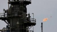 Irak, Kürt Bölgesini Bypass Edecek Petrol Boru Hattını Onarıyor