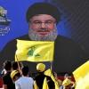 """Lübnan'da """"Direnişe Vefa İttifakı"""" seçimden zaferle çıktı."""