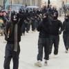 Suriye'de IŞİD'e ait bir depoda NATO'nun en yeni silahları ele geçirildi