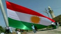 İsrailli Bakan: Kürdistan'ın Kurulmasında İsrail'in Büyük Çıkarı Var
