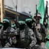 Hamas: Suriye'ye Yapılan Saldırı İsrail'in Bekası İçindir
