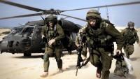 Haaretz: İsrail Ordusu Savaşa Hazır Değil