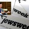 Newsweek : Esad Artık Daha Güçlü