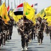 Suudi Rejim ile Mücadelede Yeni Bir Başlangıç