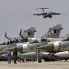 ABD'nin, İncirlik Üssü'nden çekilme iddialarını ABD Savunma Bakanlığı yalanladı