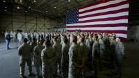 ABD Avrupa Hava Kuvvetleri Komutanı, İncirlik Hava Üssü'ne geldi