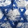 İşgal Güçleri Kudüs Valisi Adnan Ğays'ı Gözaltına Aldı