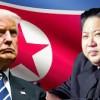 İran'la nükleer anlaşmadan çekilen Trump, bu kez de Kuzey Kore zirvesini iptal etti