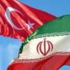 Türk heyetler Tebriz ziyareti için sıra bekliyor