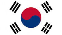 Güney Kore teyakkuzda