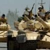 Yemen Ordusu Direnişe Var Gücüyle Devam Ediyor!