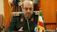 General Dehgan; İran hiçbir kısıtlamayı kabul etmez
