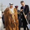İngiltere, Bahreyn'de deniz üssü kuruyor