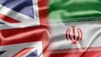 İngiltere'den Güvenlik Konseyi'nde İran aleyhinde girişim