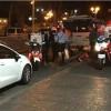 Dün Gece Gerçekleşen Bıçaklı Eylemde Bir Siyonist İsrail Askeri Yaralandı