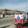 Siyonist İsrail Güçleri Zatera Kontrol Noktasında Bir Filistinliyi Şehit Etti