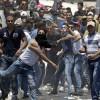 ABD'nin Kudüs kararına tepkiler bu hafta Cuma günü de devam edecek