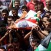 """Filistin Eğitim Bakanlığı: """"İntifadanın Başından Bu Yana 19 Öğrenci Şehit Oldu"""""""