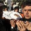 Kudüs İntifadası'nda Şimdiye Kadar 91 Kişi Şehit Oldu