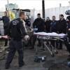 Beytlahim'in Güneyindeki Ateş Açma Eyleminde 2 Siyonist Öldü