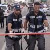 Kudüs İntifadasında 25 Siyonist Öldü 345 Siyonist Yaralandı