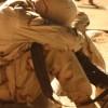 ABD askerleri arasında intihar oranları arttı