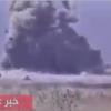 Musul'da Peşmerge ve Irak Birliklerine İntihar Saldırısı Düzenlendi