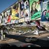 Irak Seçim Sonuçlarına Göre Gelecek Yeni Hükumet