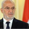 Irak Dışişleri Bakanından Amerika'ya uyarı