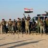 Irak Hizbullah Tugayları Sözcüsü: Gerekirse Türk askerlerini zorla Irak'tan çıkarırız