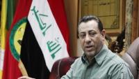 Irak parlamentosu: Hiç bir ülke Peşmerge güçlerine silah yardımında bulunmasın