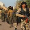 IŞİD'in Üst Düzey Liderleri Musul'dan Kaçtı