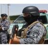 Irak'ta IŞİD'e bağlı terör grubu imha edildi