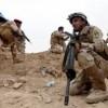 Irak'ta DAEŞ saldırısı püskürtüldü